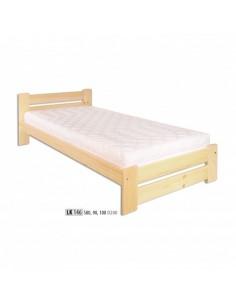 Łóżko Lk146