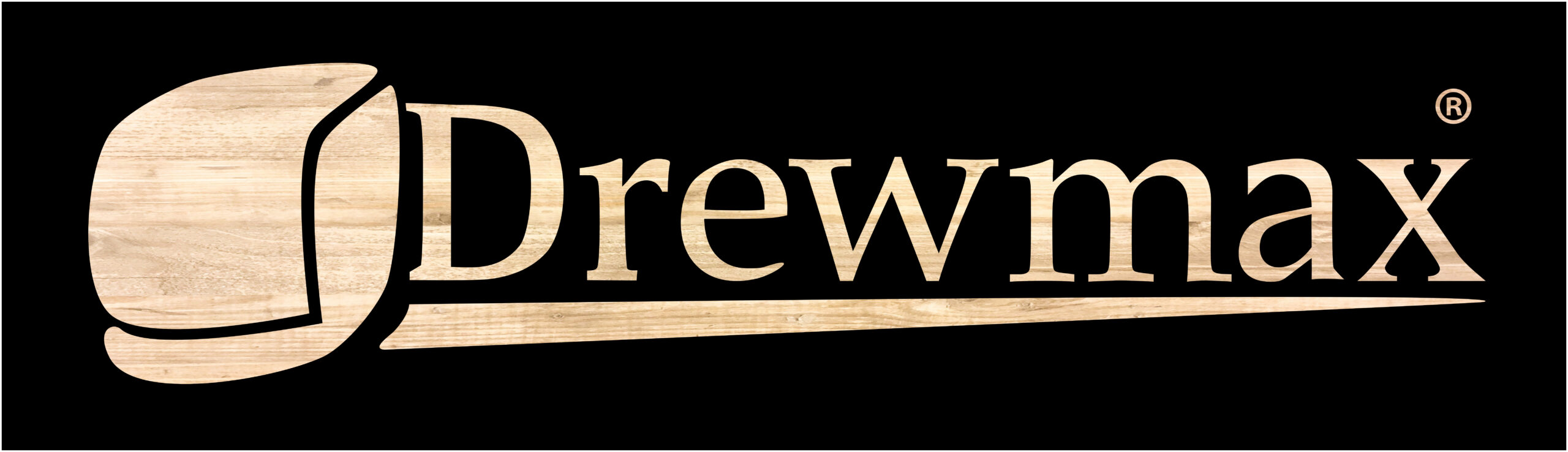 Drewmax_woody_logo_black_bg-scaled.jpg